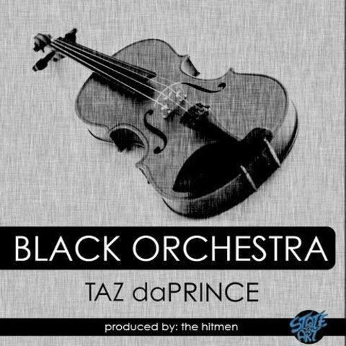 https://soundcloud.com/s-o-a-state-of-art/black-orchestra-the-hitmen