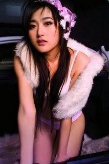 Zheng Fan
