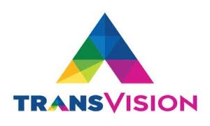 Lowongan-Kerja-SMA-Transvision-Area-Jakarta-Barat