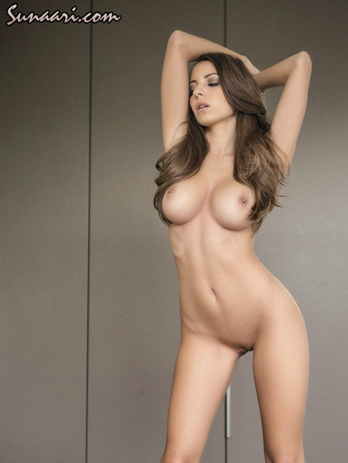 janani s hot blog shelby chesnes perfect boobs