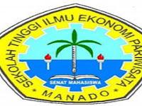 PENDAFTARAN MAHASISWA BARU (STIEPAR MANADO) 2020-2021