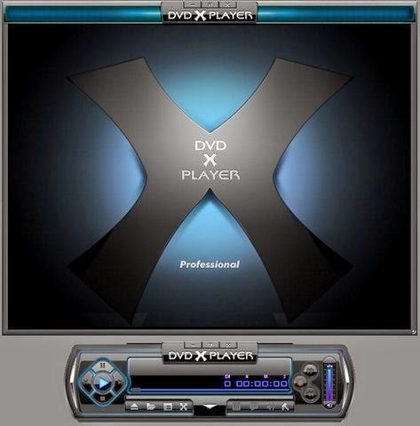 dvdx player professional 3.0 serial key