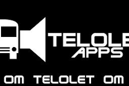 Download Aplikasi Klakson Telolet Biar Kekinian