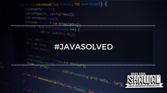 #JavaSolved : List of Unique Numbers
