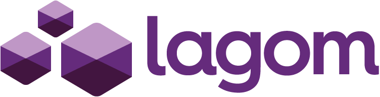 Microservices trouble? Lagom is here to help. Try it!