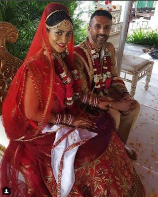 Himarsha-tied-knot-inhush-hush-ceremony