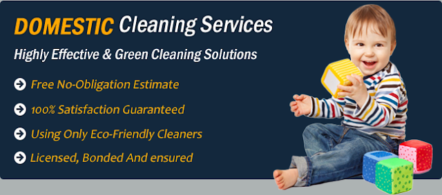 http://carpetcleaningofbellaire.com/cleaning-services/local-cleaning-company.png