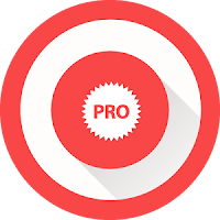 Screen Recorder Pro 7.5 Apk Full Cracked