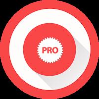 Screen Recorder Pro 7.5 Apk Full Cracked