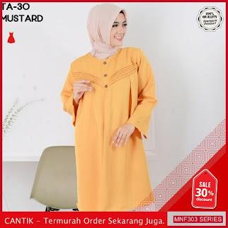 MNF303B99 Baju Muslim Wanita 2019 Ta 30 Muslim 2019 BMGShop