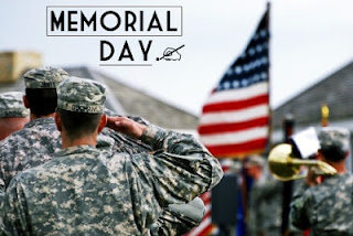 Memorial-Day-cover-pic-Images-for-facebook