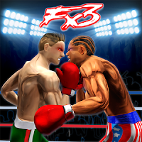 Fists-For-Fighting-(Fx3)-APK-v1.988-(Latest)-For-Android-Free-Download