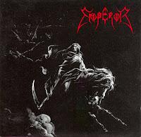 Emperor Black Metal
