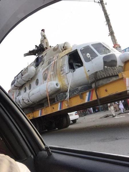 s300 helicopter with Pakistans Punctured Mi 17 Helicopter on 390971533692 further Schweizer S 300 in addition 262713501476 further 171959 Bell Ah 1 Cobra furthermore Eh Udi U808.