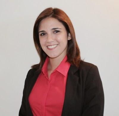 Mariana Cimini
