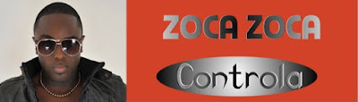 http://www.newsmuzik.com/2016/12/zoca-zoca-feat-thulasizwe-controlaafro.html