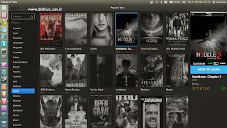 Veja-filmes-online-ubuntu