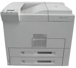 Download HP LaserJet Multifunction 8100 Printer Drivers For Windows