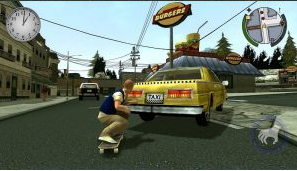 Download Bully Anniversary Edition Mod Apk v1.0.0,17 Unlimited Money