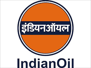 IOCL Mathura Refinery JE Recruitment 2016