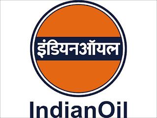 IOCL Mathura Refinery JE Recruitment 2016
