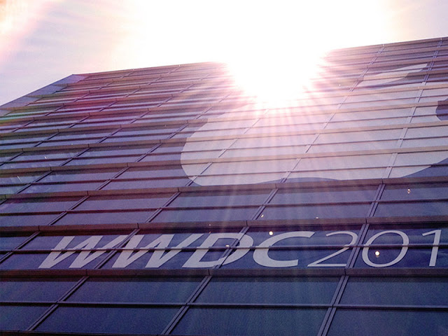What are the trends to expect from Apple at WWDC 2015