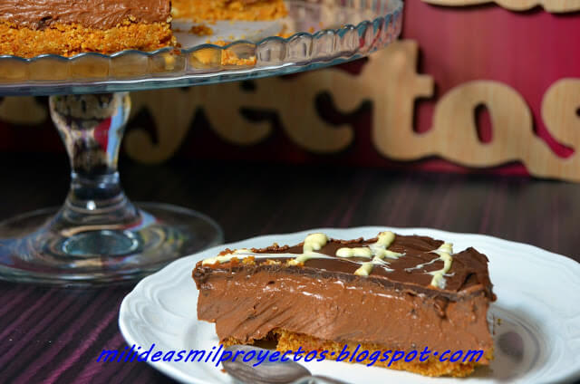tarta-cheesecake-chocolate6