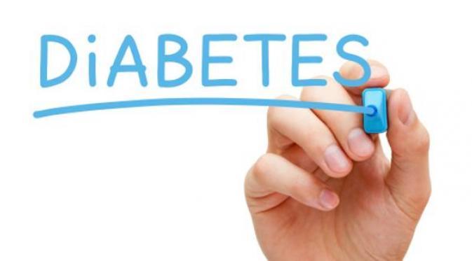Anda Penderita Diabetes? Ganti Beras Anda dengan Beras Merah