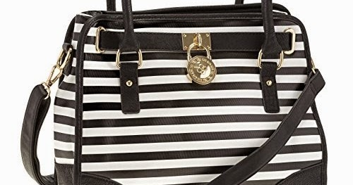 Womens Leather Handbags Luxury New Shoulder Bags For Women 2019 Ladies Tote Bags Purses And Handbags Sac A Main Femme S72 Back To Search Resultsluggage & Bags