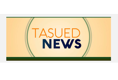 TASUED POST-UTME screening exercise 2017/2018 Commenced