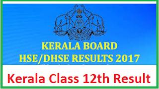 KeralaDHSE
