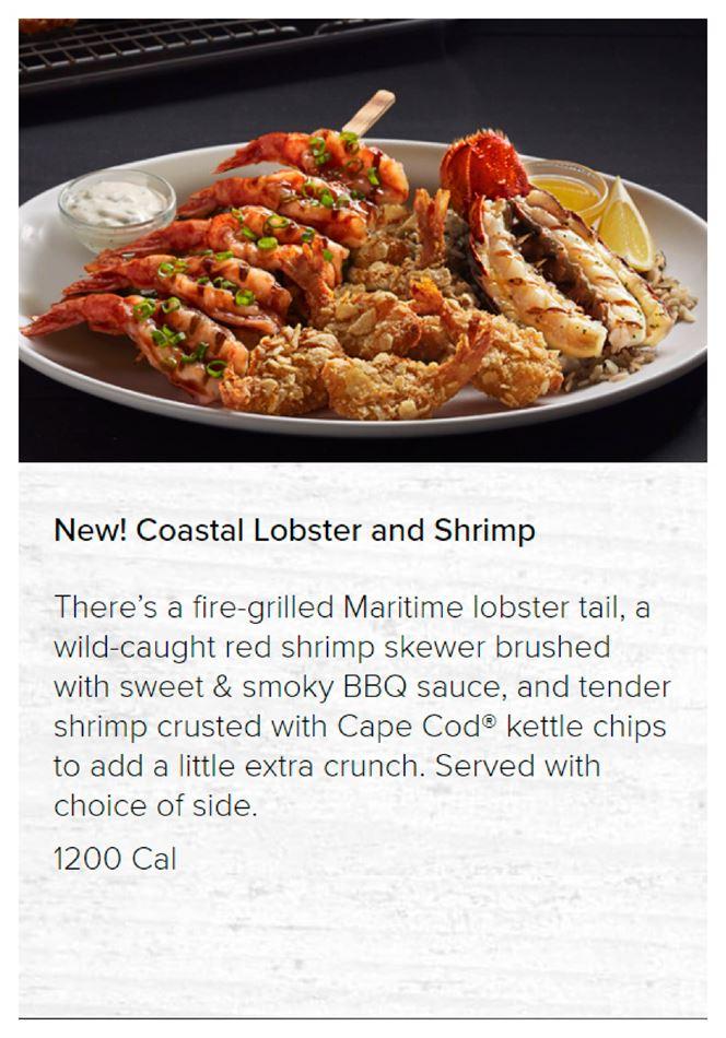 red lobster menu pdf prices