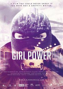 Baixar Girl Power Torrent