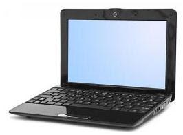 Cara Memperbaiki Laptop Menyala dan lalu Mati lagi
