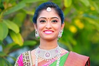 Soniya & Prabu   Karur Grand Hindu Wedding Highlights