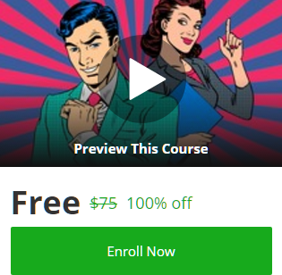 udemy-coupon-codes-100-off-free-online-courses-promo-code-discounts-2017-entrepreneurship-the-8-step-business-launch-program-from-eazl