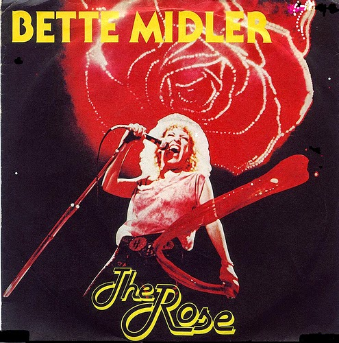 http://lachroniquedespassions.blogspot.fr/2014/12/the-rose-bette-midler.html