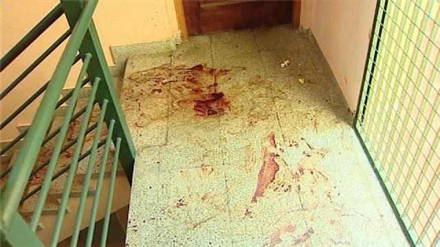 Chavista mató con un palo a su esposa en el Táchira