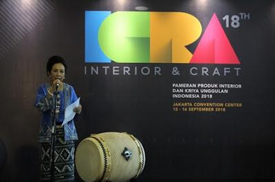 ICRA 2018