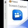 [Image: tipard-studio-tipard-screen-capture-logo.png]