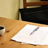Contoh Paper Kuliah dan Cara Membuatnya yang Baik dan Benar