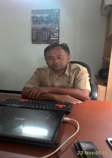 Surya Indonesia