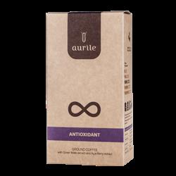 FM AR7 Coffee funcional Antioxidant