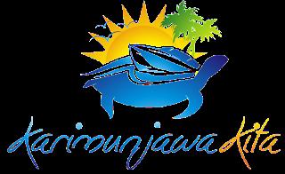 logo karimun jawa kita