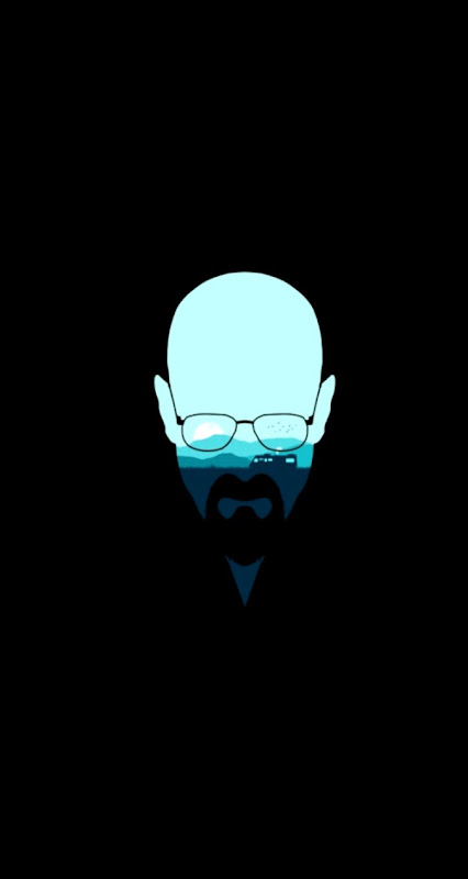 Amazing 22 Breaking Bad AppleiPhone 6 750x1334 Wallpapers Mobile Abyss