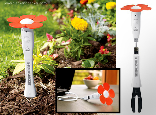 Tech-gardening-PlantSmart-Black&Decker