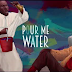 BEAT: Mr. Eazi - Pour Me Water 'Instrumental' (Remake by Eazibitz)