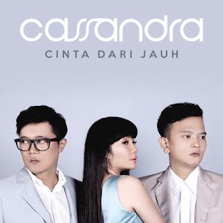 Cassandra - Cinta Dari Jauh on iTunes