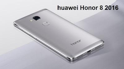 huawei honor 8 سعره ومواصفاته الجباره