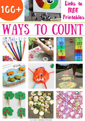 https://3.bp.blogspot.com/-yCk6i4ezaxs/V6kQKDq1TkI/AAAAAAAAAv0/oip9rWGDRbgEWbtzwBtDmqrh-3XgZ2GqACLcB/s400/100-fun-ways-to-count.jpg